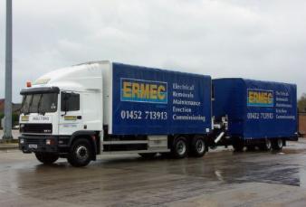 ERF-UK-trucks-(14)