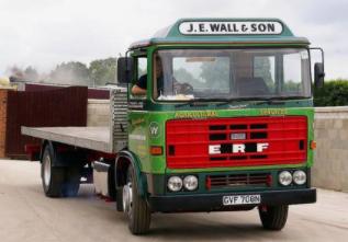 ERF-UK-trucks-(15)