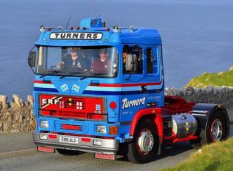 ERF-UK-trucks-(16)