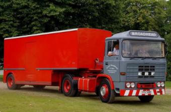 ERF-UK-trucks-(17)