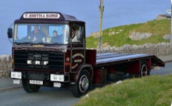 ERF-UK-trucks-(18)