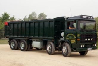 ERF-UK-trucks-(19)