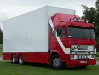 ERF-UK-trucks-(2)