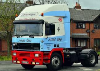 ERF-UK-trucks-(20)