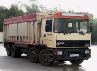 ERF-UK-trucks-(22)