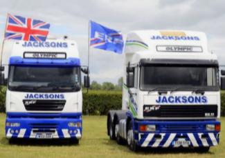 ERF-UK-trucks-(23)