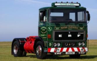 ERF-UK-trucks-(26)