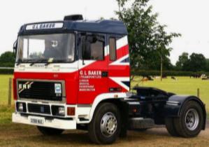 ERF-UK-trucks-(27)