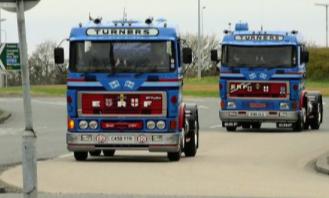 ERF-UK-trucks-(28)