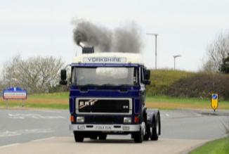 ERF-UK-trucks-(29)