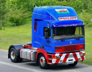 ERF-UK-trucks-(3)