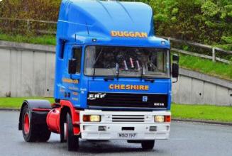 ERF-UK-trucks-(30)