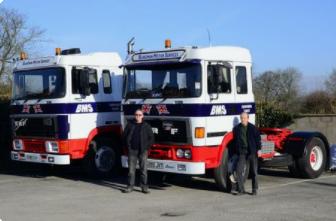 ERF-UK-trucks-(31)