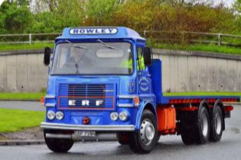 ERF-UK-trucks-(32)