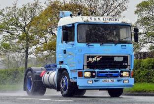 ERF-UK-trucks-(33)