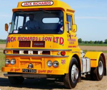 ERF-UK-trucks-(34)