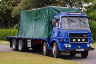 ERF-UK-trucks-(35)