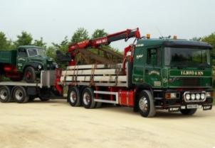 ERF-UK-trucks-(36)