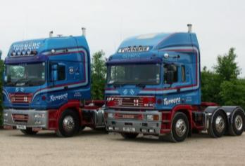 ERF-UK-trucks-(37)