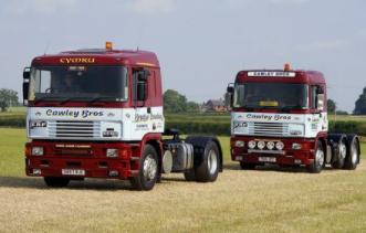 ERF-UK-trucks-(38)