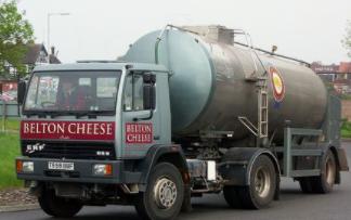 ERF-UK-trucks-(5)
