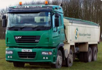 ERF-UK-trucks-(6)