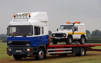 ERF-UK-trucks-(7)
