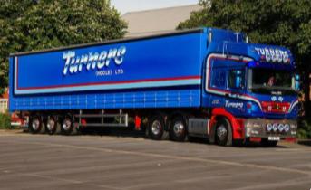 ERF-UK-trucks-(8)