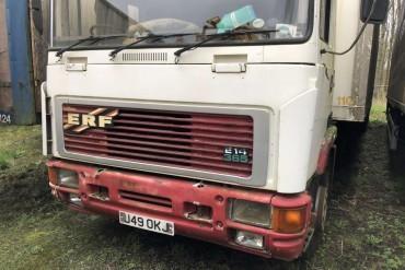 ERF365