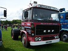 ERF_B-series_-SSK_731X-_tractor