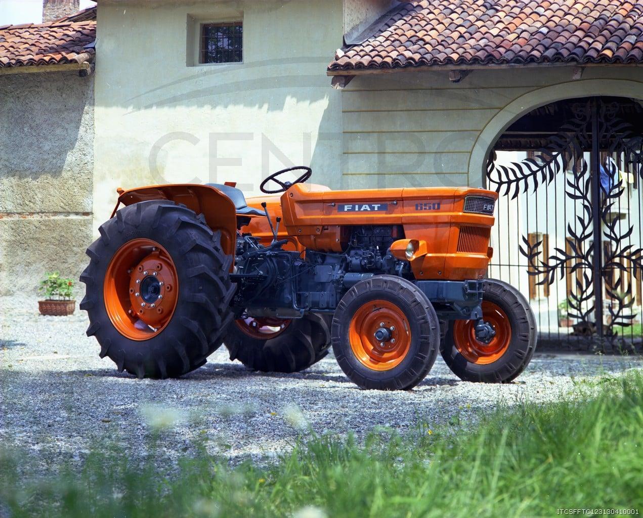Fiat-650-1968