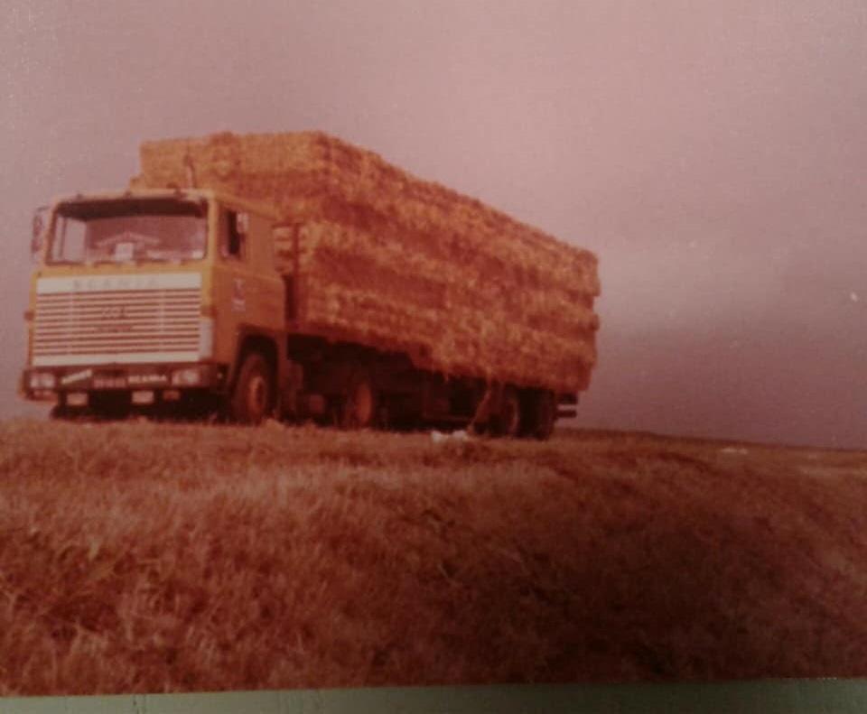 Cees-Dekker-foto-archief--(4)