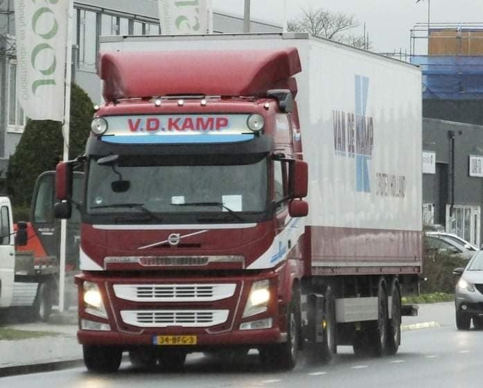 Arjan-van-der-Zwaluw-foto-(2)