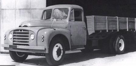 Citroen-U-55-1954