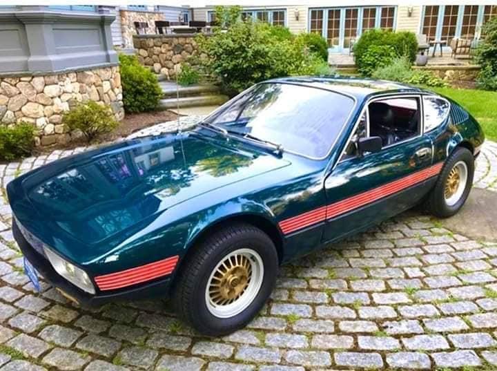 VW-SP2-1974-Brazilie--SP-staat-voor-Sao-Paulo--(1)