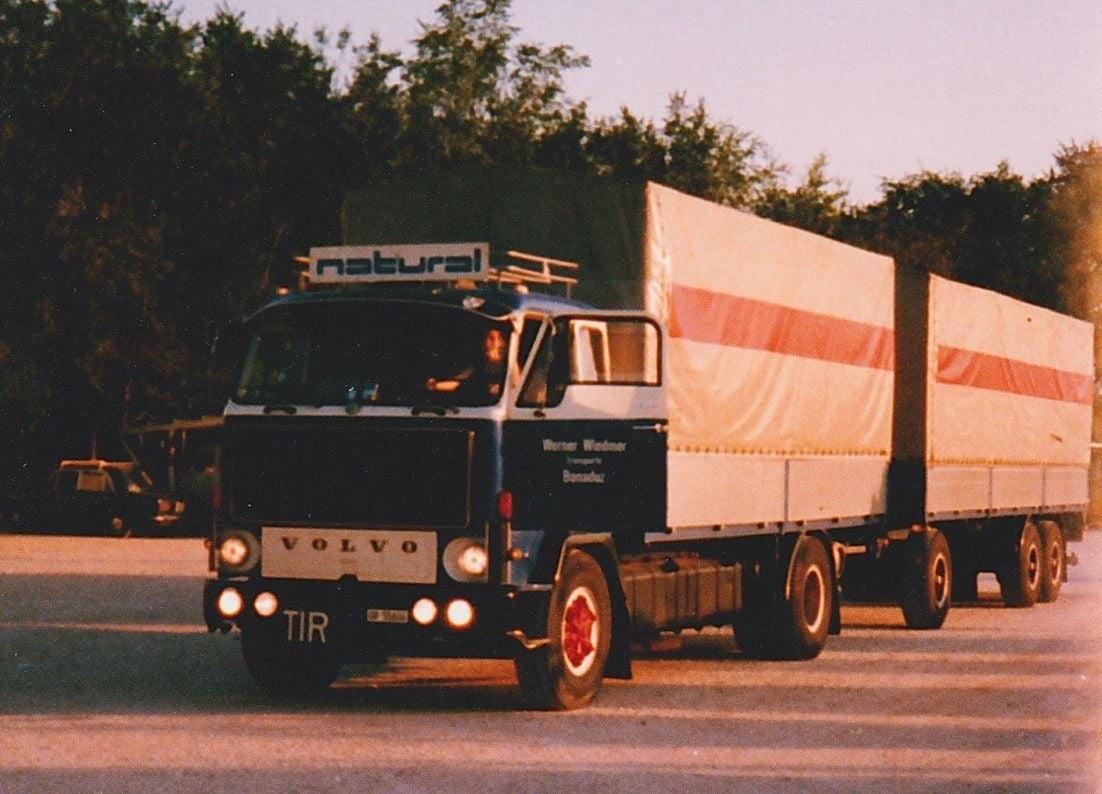Volvo-F89-combi