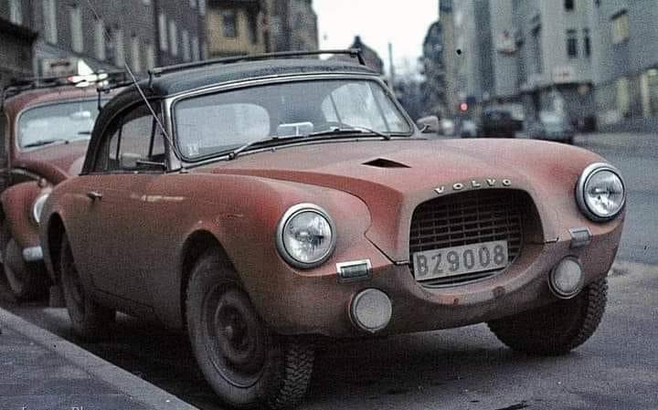 Volvo-Sport-P1900-1956-1957-1400-CC-70-HP
