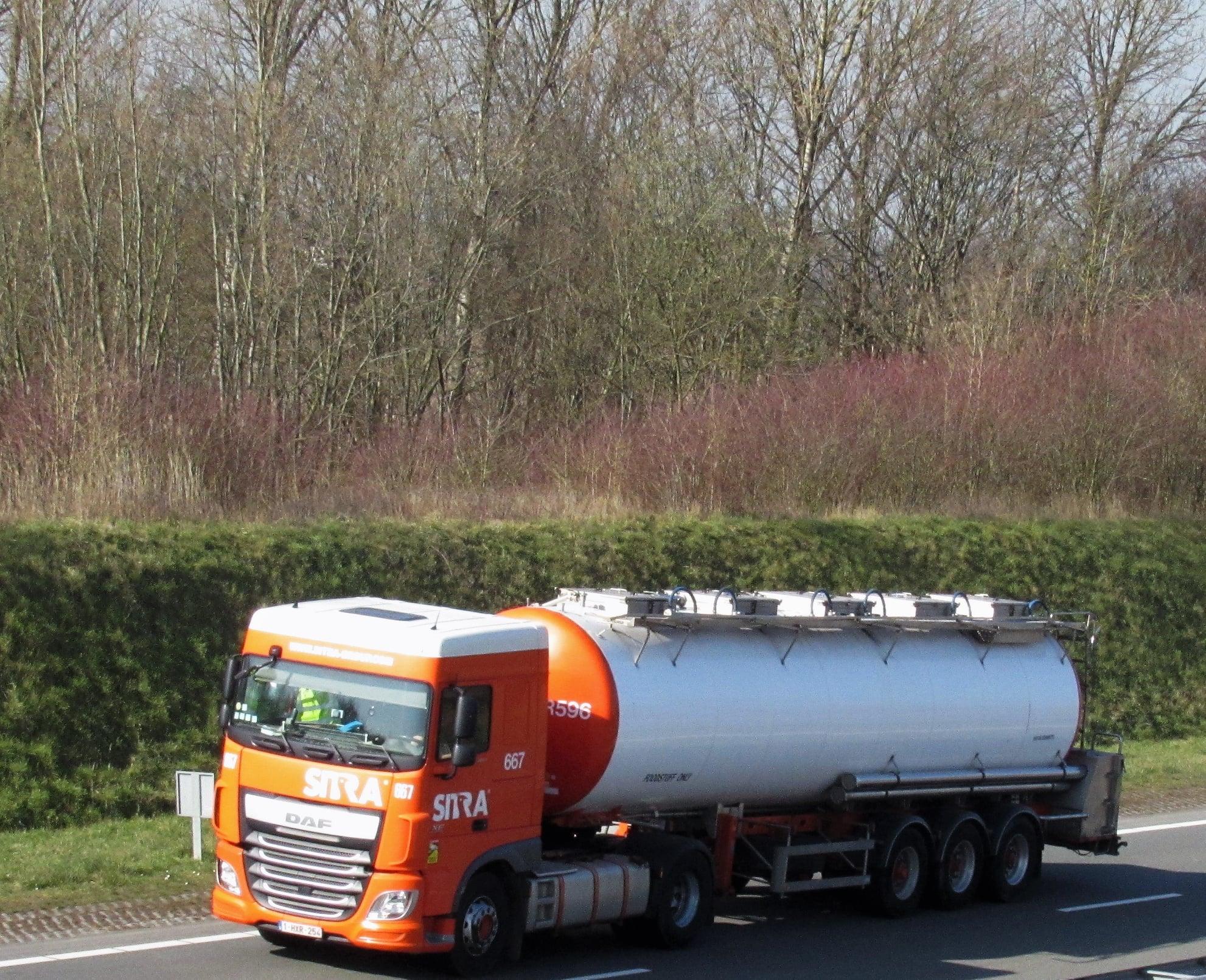 Willem-A-de-Jonge-foto-N62-west-maart-2021