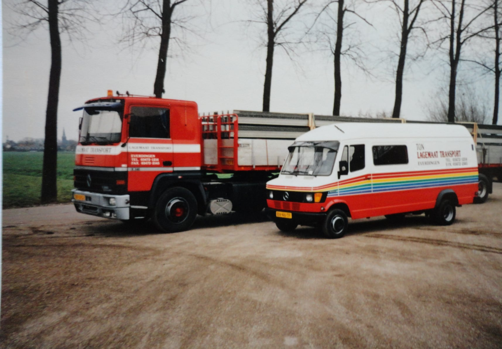 nu-met-de-naam-Ton-v-d-Lagemaat---Jan-Groen-foto-archief-(2)