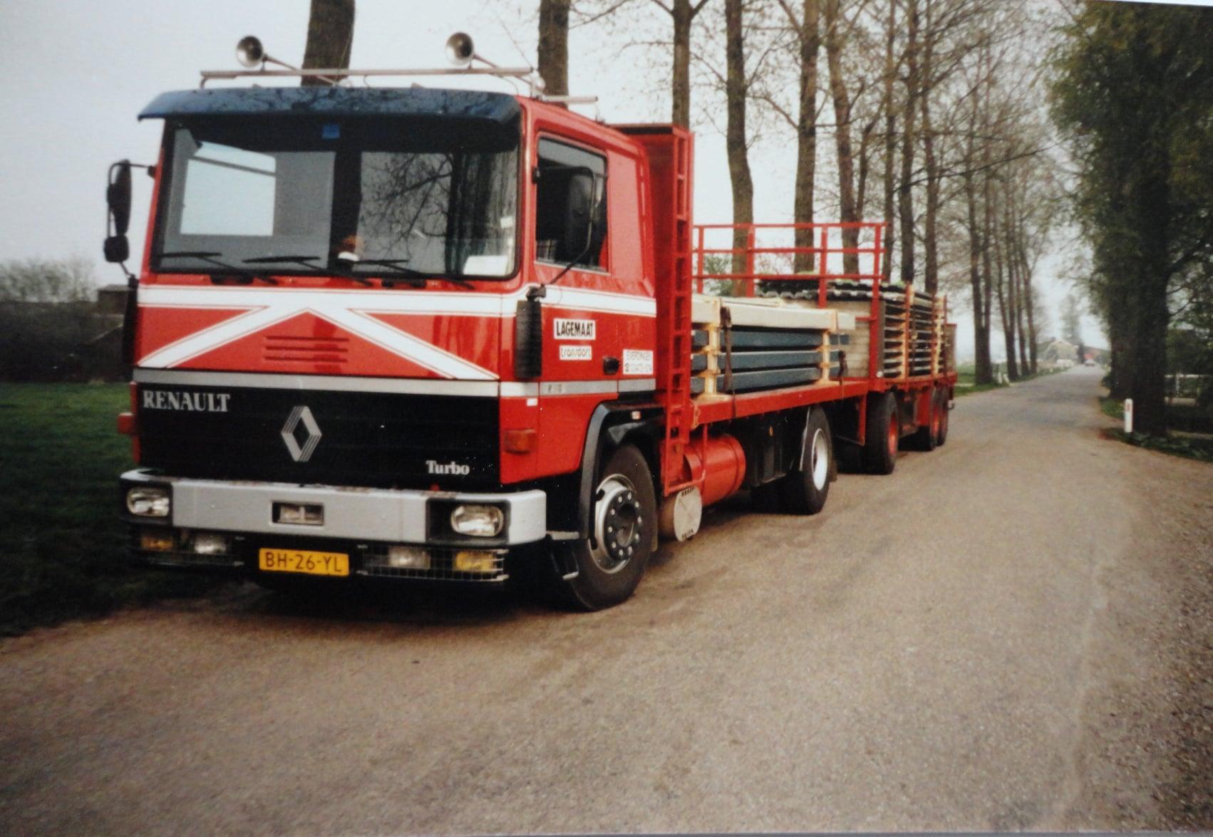 nu-met-de-naam-Ton-v-d-Lagemaat---Jan-Groen-foto-archief-(4)