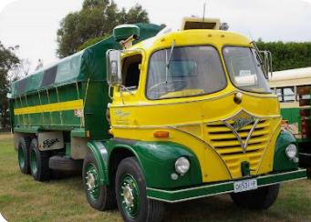 Foden-UK-Trucks-(1)