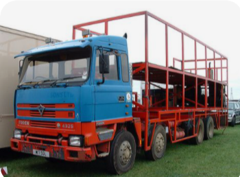 Foden-UK-Trucks-(10)
