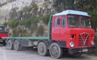 Foden-UK-Trucks-(11)