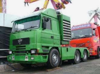 Foden-UK-Trucks-(12)