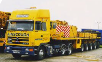 Foden-UK-Trucks-(13)