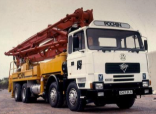 Foden-UK-Trucks-(14)