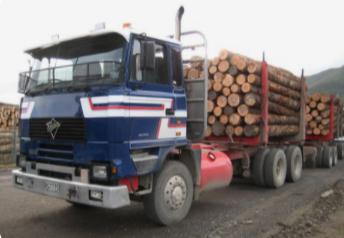 Foden-UK-Trucks-(16)