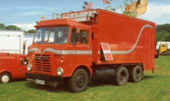 Foden-UK-Trucks-(17)