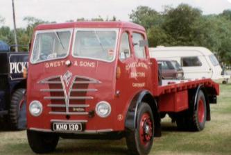 Foden-UK-Trucks-(18)