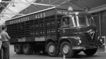 Foden-UK-Trucks-(19)
